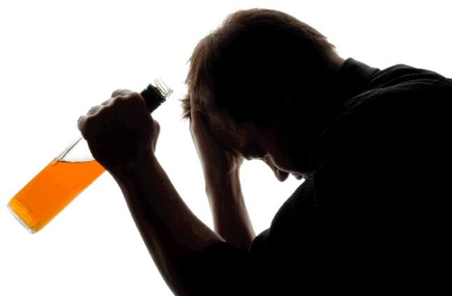 Alcoolismo e Obsessão: consequências, implicações espirituais e tratamento