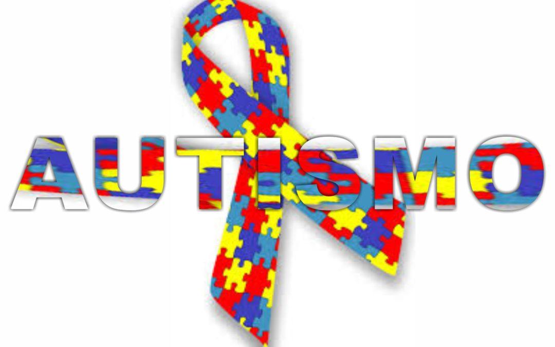 8 Materiais sobre o Autismo para estudar e compreender