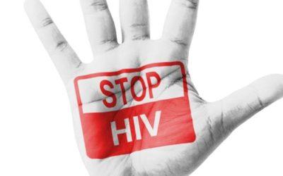 Dia Nacional de Mobilização em Defesa da Política Brasileira de Aids