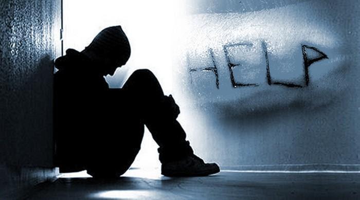 Como identificar pensamentos suicidas